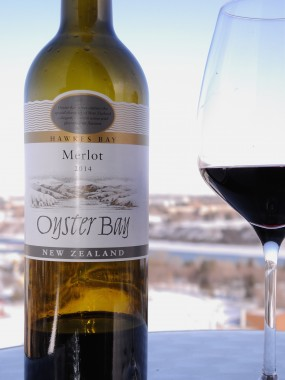 bridges wine world oyster bay merlot tall2_01