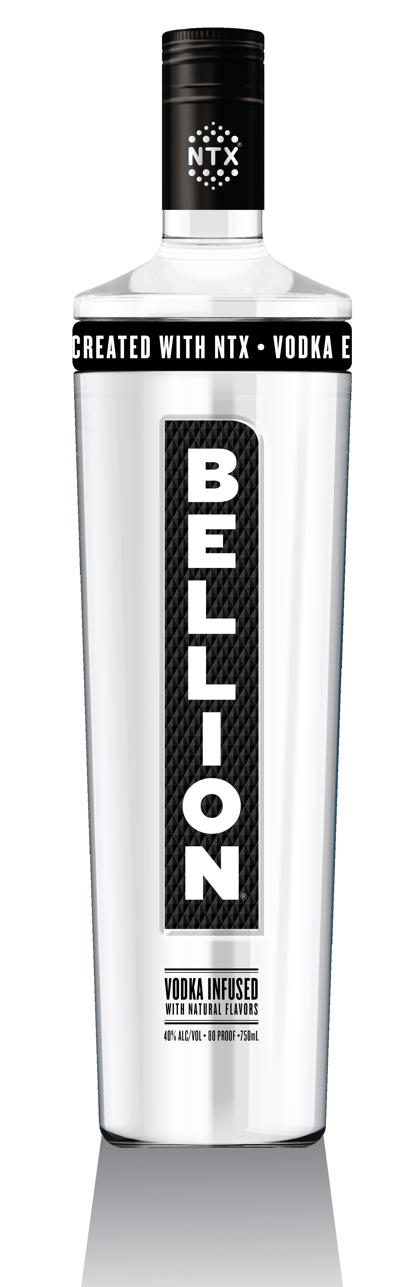 bellion tall